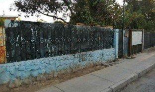 N/A Terreno (Parcela) en venta en San Jode de Maipo, Santiago Macul