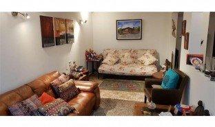 4 Habitaciones Casa en venta en Santiago, Santiago Vitacura