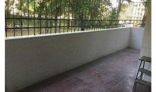 4 Bedrooms Apartment for sale in San Jode De Maipo, Santiago Nunoa