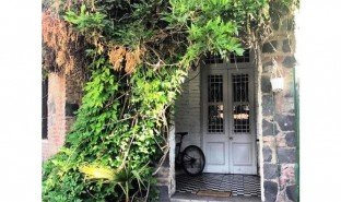 7 Bedrooms Property for sale in Santiago, Santiago Recoleta