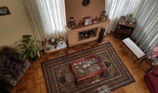 6 Bedrooms Property for sale in Santiago, Santiago Vitacura