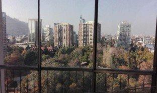 3 Habitaciones Propiedad e Inmueble en venta en Puente Alto, Santiago Santiago