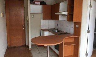 1 Bedroom Property for sale in Santiago, Santiago Independencia