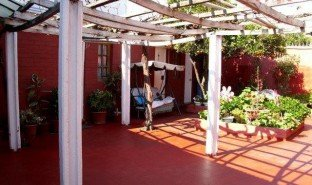 4 Bedrooms Property for sale in Santiago, Santiago Independencia