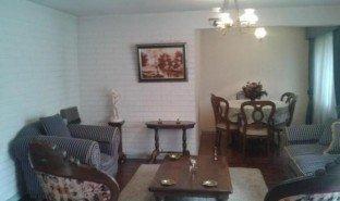 4 Habitaciones Propiedad e Inmueble en venta en San Jode de Maipo, Santiago Penalolen