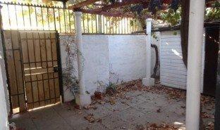 5 Bedrooms Property for sale in Santiago, Santiago Estacion Central