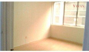 2 Habitaciones Apartamento en venta en Puente Alto, Santiago Santiago