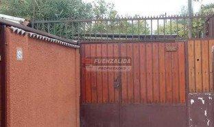 5 Bedrooms Property for sale in Pirque, Santiago La Florida