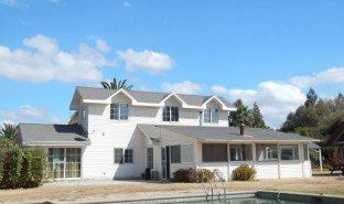 4 Bedrooms Property for sale in Paine, Santiago