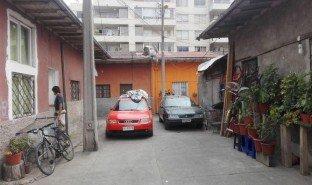 2 Habitaciones Casa en venta en Santiago, Santiago Recoleta