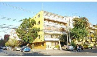 3 Bedrooms Property for sale in Puente Alto, Santiago Santiago