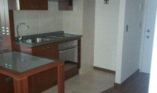 1 Habitación Propiedad e Inmueble en venta en Puente Alto, Santiago Santiago