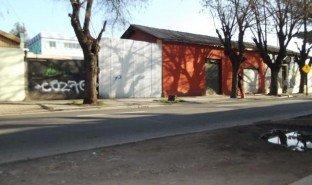 3 Habitaciones Casa en venta en Paine, Santiago