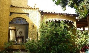 6 Bedrooms Property for sale in San Jode De Maipo, Santiago La Reina