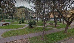 3 Bedrooms Apartment for sale in San Jode De Maipo, Santiago Nunoa