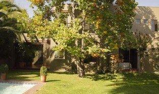 4 Bedrooms Property for sale in San Jode De Maipo, Santiago La Reina