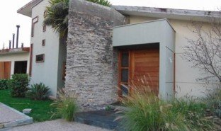 5 Bedrooms Property for sale in Paine, Santiago