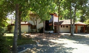 6 Bedrooms Property for sale in Paine, Santiago