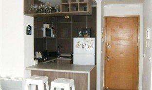 2 Bedrooms Property for sale in Puente Alto, Santiago Santiago