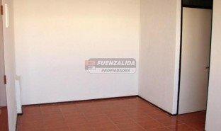 2 Bedrooms Property for sale in Santiago, Santiago Pudahuel