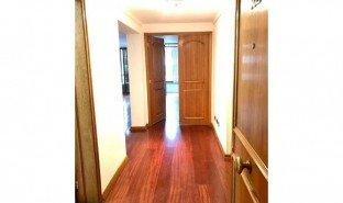4 Habitaciones Propiedad en venta en Santiago, Santiago Vitacura