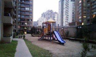 2 Bedrooms Apartment for sale in Puente Alto, Santiago Santiago