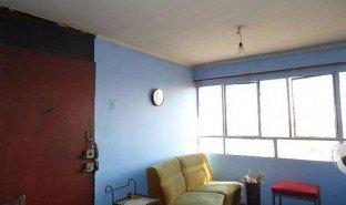 2 Habitaciones Apartamento en venta en San Jode de Maipo, Santiago Penalolen