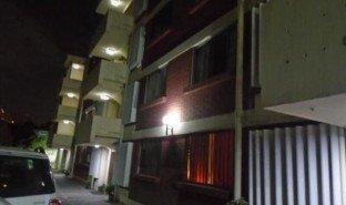 2 Bedrooms Apartment for sale in San Jode De Maipo, Santiago Nunoa