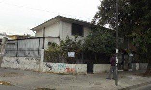 2 Habitaciones Casa en venta en Santiago, Santiago Independencia