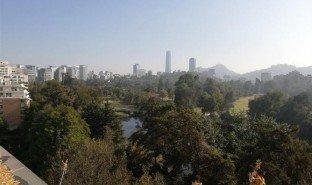 4 Habitaciones Propiedad e Inmueble en venta en San Jode de Maipo, Santiago Las Condes