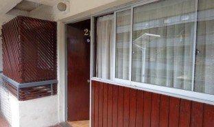 2 Bedrooms Property for sale in Santiago, Santiago Lo Prado