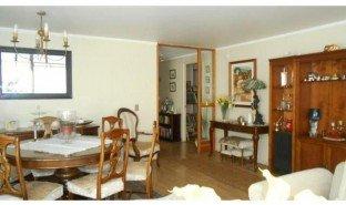 3 Bedrooms Property for sale in San Jode De Maipo, Santiago Las Condes