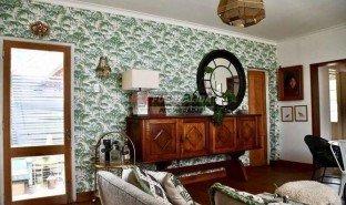 3 Bedrooms Property for sale in Santiago, Santiago Recoleta