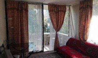 1 Habitación Propiedad e Inmueble en venta en Santiago, Santiago Providencia