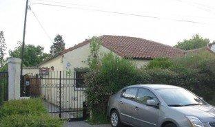 4 Habitaciones Propiedad e Inmueble en venta en San Jode de Maipo, Santiago Nunoa