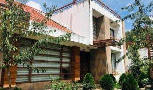 4 Habitaciones Casa en venta en Gualaceo, Azuay