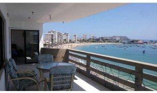 3 Habitaciones Apartamento en venta en Salinas, Bolivar Three Bedroom Condo in Salinas Ecuador !: Ever Popular DuQuesa Del Mar Opportunity!