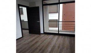 1 Habitación Apartamento en venta en Quito, Pichincha La Carolina - Quito