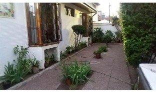 5 Habitaciones Propiedad e Inmueble en venta en San Jode de Maipo, Santiago Nunoa