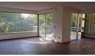4 Habitaciones Propiedad e Inmueble en venta en Santiago, Santiago Providencia