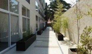 1 Bedroom Property for sale in San Jode De Maipo, Santiago Nunoa