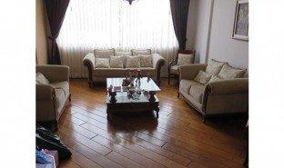 2 Habitaciones Casa en venta en San Antonio, Pichincha