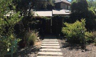 5 Habitaciones Propiedad e Inmueble en venta en San Jode de Maipo, Santiago Penalolen
