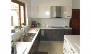 4 Habitaciones Propiedad e Inmueble en venta en Cumbaya, Pichincha
