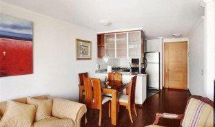 2 Habitaciones Propiedad e Inmueble en venta en San Jode de Maipo, Santiago Nunoa