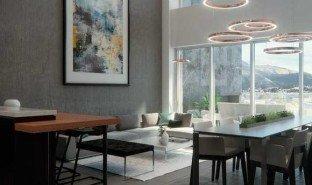 3 Habitaciones Apartamento en venta en Cumbaya, Pichincha #215 KIRO Cumbayá: INVESTOR ALERT! Luxury 3BR Condo in Zone with High Appreciation