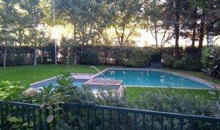 3 Habitaciones Propiedad e Inmueble en venta en San Jode de Maipo, Santiago Las Condes