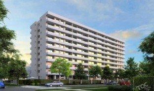 2 Habitaciones Propiedad e Inmueble en venta en San Jode de Maipo, Santiago Macul