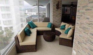 2 Habitaciones Apartamento en venta en Bahia De Caraquez, Manabi Bahia De Caraquez