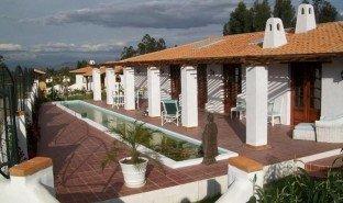 3 Habitaciones Propiedad e Inmueble en venta en Cotacachi, Imbabura